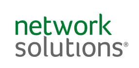 NetworkSolutions.com
